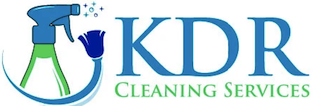 KDR Cleaning Services